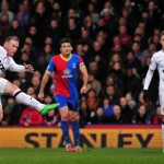 Crystal-Palace-v-Man-United-Manchester-United_3088786
