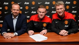 Rooney-agree-new-contract