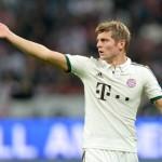 Toni-Kroos-Bayern-Munich