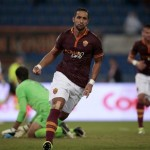 barcelona-to-rival-man-utd-for-serie-a-ace