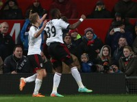 football-english-soccer-league-manchester-united-fc_3081276