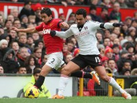 football-manchester-united-rafael-kieran-richardson_3081131