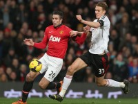 football-united-manchester-fulham_3081257