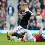 liverpool-target-new-england-full-back