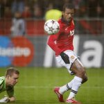 man-united-news-nani-arrives-in-italy