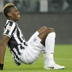 man-united-news-pogba-set-for-exit