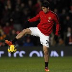 man-utd-midfielder-nearer-to-exit-door