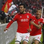 man-utd-remain-keen-on-benfica-defender