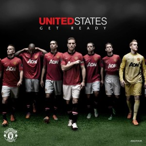 man-utd-usa-tour-2014-1