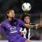 united-and-city-in-battle-over-torino-star