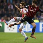 united-winger-bait-for-milan-midfielder