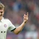 Bayern-Munich-midfielder-Toni-Kroos