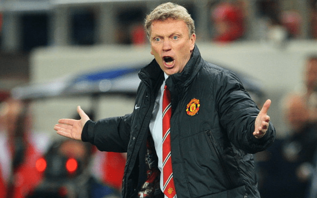 David-Moyes-Man-United2