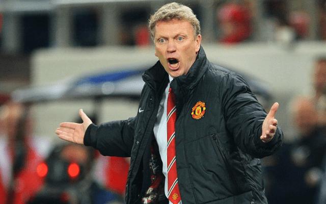 David-Moyes-Man-United2