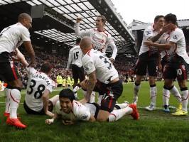Manchester-United-v-Liverpool-Luis-Suarez-gro_3102532