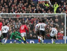 Manchester-United-v-Liverpool-Steven-Gerrard-_3102453