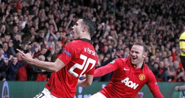 Manchester-United-v-Olympiacos-Robin-van-Pers_3104165