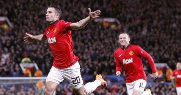 Robin-van-Persie-Wayne-Rooney-Manchester-Unit_3104156