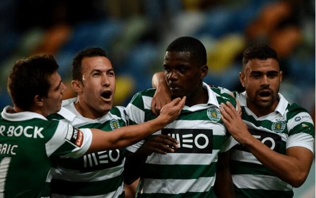 Sporting-Lisbon-William-Carvalho