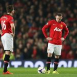 former-man-united-defender-criticises-leadership