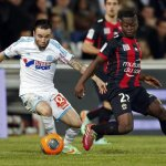 french-midfielder-would-like-man-united-move