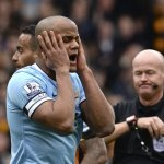 kompany-to-miss-crucial-games