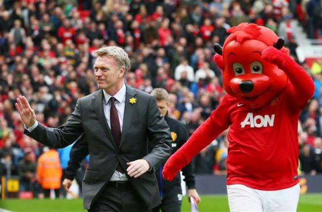 man-united-news-moyes-expected-to-be-sacked