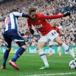 man-united-news-starlet-priced-to-join-psg