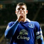 man-utd-could-try-everton-swap-deal