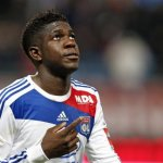 man-utd-french-youngster-to-replace-vidic