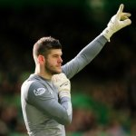 man-utd-ponder-move-for-celtic-star