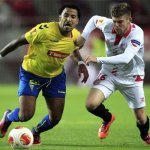moreno-opens-the-door-for-man-united-bid