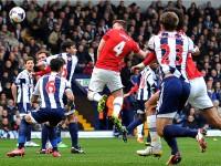phil-jones-goal-manchester-united_3096768