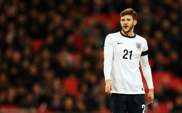 united-plot-swap-deal-for-england-star