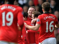 wayne-rooney-manchester-united-west-brom_3096802