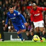 west-ham-ponder-move-for-man-utd-flop