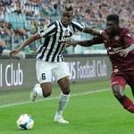 Valerio Pennicino / Getty Images Sport