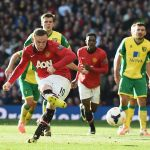 Man-United-v-Norwich-Wayne-Rooney-of-Manchest_3131574
