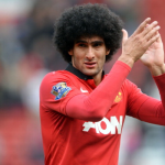 Marouane-Fellaini-Manchester-United-Debut