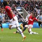 gunners-eye-swap-deal-for-united-striker