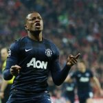 man-united-offer-defender-three-year-deal