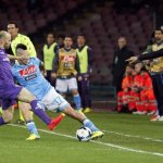 napoli-tempted-by-man-united-swap-deal