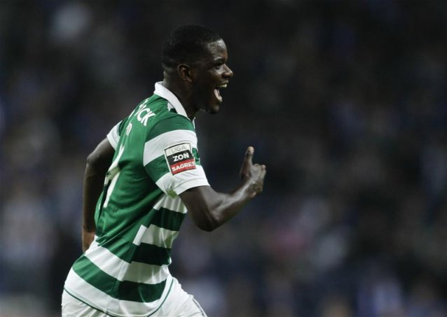 sporting-deny-man-united-target-sale