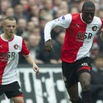 Clasie-and-Martins-Indi