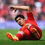 Liverpool-v-Newcastle-Luis-Suarez-woe_3139745
