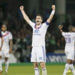 french-club-to-allow-united-target-to-leave