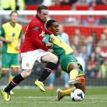 man-united-lose-50-of-games-without-rooney