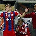 man-united-news-van-gaal-approves-midfielder-bid