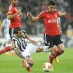 portuguese-warn-united-to-increase-offer