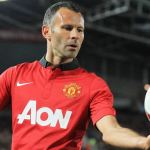 ryan-giggs-future-2023457
